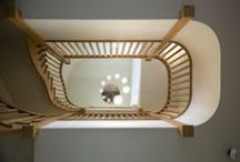 Warwicks Bench / Lighting Design Project, Warwicks Bench