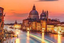 Italia bella!