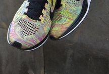 MyKindaSneakers / Love 4 Sneakers