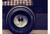 MyPhotos / Keď sa nájde chvíľa času, snažím sa skamarátiť s fotoaparátom a spraviť zaujímavý zaber :-)