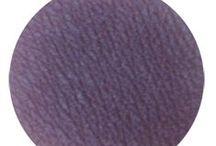 MAC Fig1 Eyeshadow