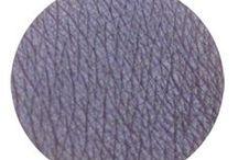 MAC Satellite Dreams Eyeshadow