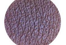 MAC Nocturnelle Eyeshadow