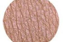 MAC Vex Eyeshadow