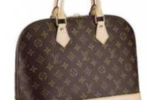 Louis Vuitton Alma 30% Off Promise Authenticity / by Louis Vuitton Speedy 80% Off 100% Authentic Free Shipping Worldwide