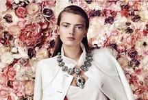 Made in Italy 34100 nuova collezione primavera estate 2013 - sensuale, originale, creativa