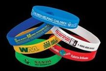 Bracelets & Awareness