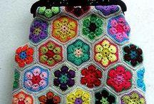 BOAS IDEIAS! - GREAT IDEAS! - I LOVE I LIKE! home/ crafts - DIY / by isabel teixeira