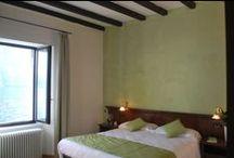 Il nostro Hotel / Situato in una posizione ideale sulle rive del Lago di Como, l'Hotel Villa Belvedere presenta un giardino, un ristorante tradizionale con terrazza, un parcheggio privato gratuito e camere climatizzate con connessione Wi-Fi inclusa nella tariffa.