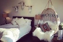 Home / Spaces and homewares