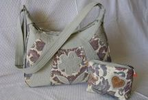 Purse-analities / purses, tote bags, wallets, accessories