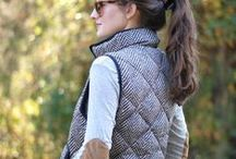 Fall and Winter Fashion Trends / Hey I am going to do a 2014 Fall and Winter Fashion Trends all in one board this year. Hope you enjoy!