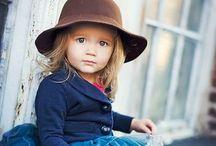 Cute! / by Lenja M.