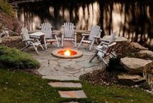 Lake and Outdoor Living / Tips and ideas for enjoying your time on the lake or in the great outdoors.