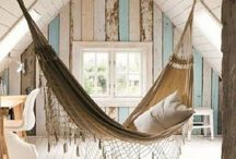 Lake & Beach Home Decor / Decor for lake and beach homes and cabins