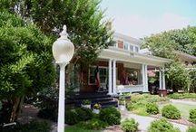 Neighborhoods | Gatewood