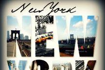 New York New York / Aprovechamos el centenario del nacimiento de Frank Sinatra y Arthur Miller para descubriros Nueva York a través de la literatura, la música, la fotografía, el cine y los documentales. Todos en la Biblioteca Manuel Alvar ZGZ.