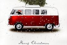 Creative Ideas | Christmas