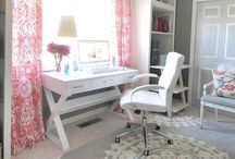 Home Decor / Beautiful ideas for decorating your home.