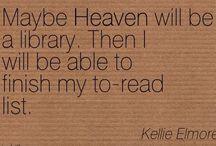 Books Read in 2016