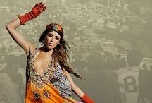 60s Hippie Fashion / I love 1960s hippie fashion! So I provide here my favourite 60s hippie fashion ideas and 60s hippie fashion pictures. / by 1960s Fashion Style