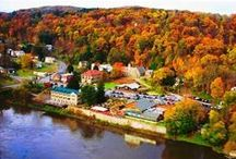 Foxburg Area Attractions / Videos and photos from Foxburg area businesses.