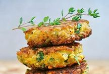 Eat Clean / Clean eating recipes.