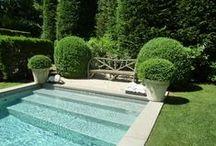 Lazer/Gourmet/Jardins...