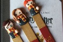 BOEKENLEGGERS - Bookmarkers