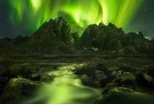 Photography Inspiration / Wild & wonderful photography inspiration