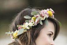 Bejewel.me ♥ spring!