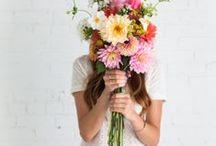 """Bejewel. me ♥ Mother's Day! / Pamiętaj, że 26 maja to święto wszystkich mam! W jaki sposób okażesz siłę uczucia jakim nią darzysz? Kwiaty? Szczery uśmiech? Czekoladki? Może biżuteria? :) Spraw radość Twojej najbliższej, najukochańszej mamie bo... """"Dom to wcale nie są ściany i sufity i podłogi ale ręce naszej mamy"""" - A. Kamieńska"""