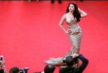 Bejewel.me ♥ Cannes 2014!