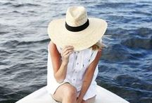 Bejewel.me ♥ summertime!
