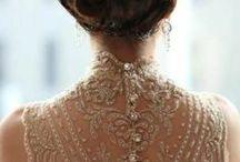 Bejewel.me ♥ diamonds!