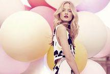 Bejewel.me ♥ pastels!