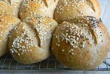 { breads }