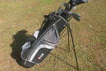 Golf / Golf accessories