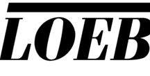LOEB AG / PINNED/UPLOADED/TEXT BY TON VAN DER VEER