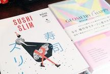 Art & Design Books