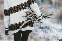 Bejewel.me ♥ winter time!