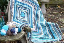 HAKEN - CAL 2015 - Crochet Along