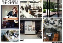 INSPIRING coffee bar or RESTAURANT | in STYLE / STYLE * TO GO * COFFEE * HEALTHY TEA * INSPIRING * DINNERS * RESTAURANT