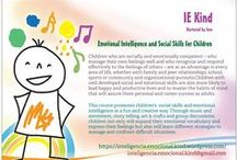 Emotional Intelligence and Social Skills