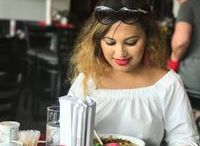 EATING OUT / My EATING OUT experiences and Restaurant Reviews from my  Blog