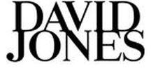 DAVID JONES / UPLOADED/TEXT/PINNED BY TON VAN DER VEER