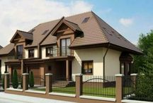 Casă și Grădină / Casa și gradina