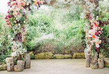 Wedding / by MaKenzie Cooper