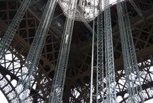 ✢ Paris ✢