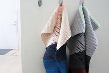 DIY & Crochet